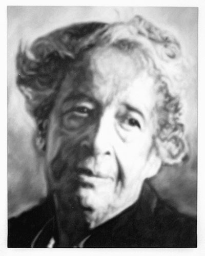 hannah arendt an essay in intellectual biography Access provided by your local institution about contact help tools.