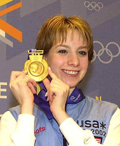 Hughes Sarah